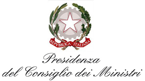 logo-presidenza-del-consiglio-dei-ministri-1