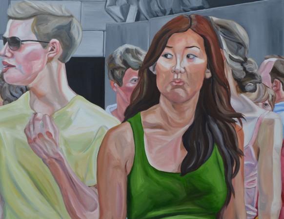 2012 – Anger-200-x-110 cm