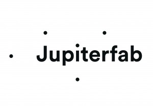 JF_Identidad