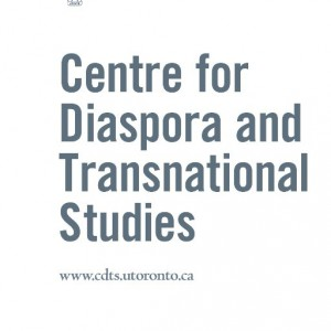 logo centre diaspora