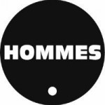 logo hommes