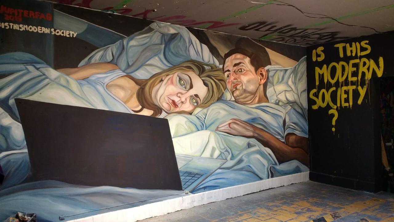 2019 Guadalajara mural clandestino angulo