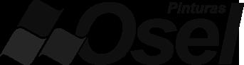 logo Osel